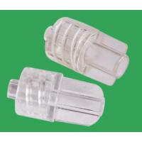 Cheap Luer Lock Connector for sale