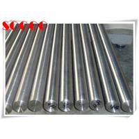 Cheap Nickel Copper Monel Alloy With Low Magnetic Permeability / Curie Temperature for sale