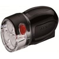Cheap good quality Durable Adjustable High Power Multi-functional LED Bicycle Light for sale