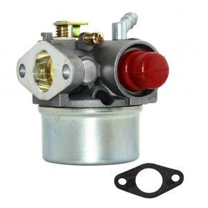 Cheap Craftsman Mower 6.75HP Tecumseh Carburetor 640350 640303 for sale