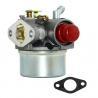 Buy cheap Craftsman Mower 6.75HP Tecumseh Carburetor 640350 640303 from wholesalers