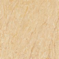 Cheap 2016 hot sale glazed surface flooring rustic tiles 600x600mm for sale