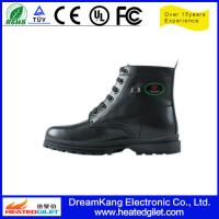Buy cheap Good quality Health care shoes from wholesalers