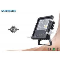 5 Years Warranty 20W Led Flood Lights IP65 Thick Fins Cover No Glare for Square, Building Lighting Manufactures