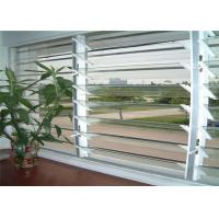Cheap Picture Frame Clear Sheet Glass Size Customized Flat Shape With Smooth Surface for sale