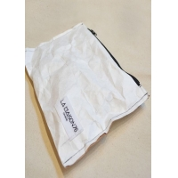 Cheap Waterproof 8kg Loading Recycled Paper Mailing Bags for sale