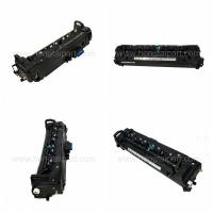 Cheap Fusing Unit Ricoh MP C2003 C3003 C3503 (D1464009 D1464013 D1464016 D1474011) for sale