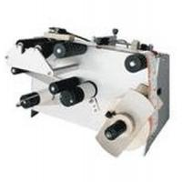 Cheap labeling machine for square bottle for sale