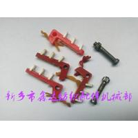Buy cheap Fiberglass shuttle accessories,Power amplifier of shuttle loom,wood shuttle from wholesalers