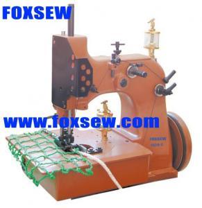 Cheap 3-Thread Edging Machine for Net/Fishnet-making FX20-3 for sale