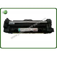 Cheap Konica 451 Copier Fuser Unit / Fuser Assembly 110V With Fully Tested for sale