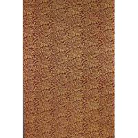 Cheap 3D Embossed Wall Panel for Decoration ( ZH-F8113 ) for sale