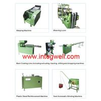 Cheap Pile Weather strip Making Machines for sale