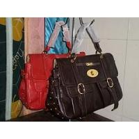 Buy cheap Wholesale Chloe handbags,cheap price,contact us now from wholesalers