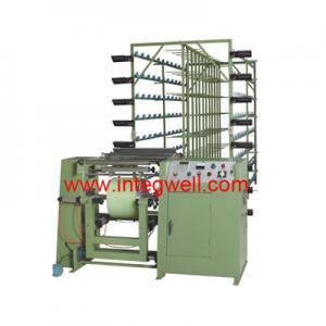 Cheap Warping Machine for sale