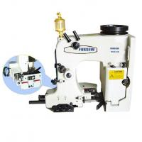 Cheap One-Needle Double-Thread Bag Closing Machine FX35-6A for sale