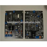 China 8.2mhz Dual EAS RF Board, EAS System Mother Board on sale