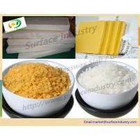 Cheap Natural and 100% Pure Beeswax Slab and Pellet (Yellow and White) for sale