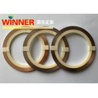Cheap Nickel Copper Metal Clad Material Low Resistance Good Welding Performance for sale