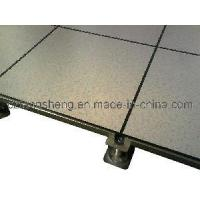 Cheap Elevated Antstatic Floor for sale