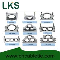 Cheap Cable Cleat for sale