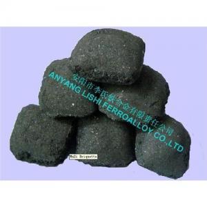 Cheap MnSi briquette for sale
