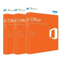 Cheap 100% Activation Online Office 2016 Home And Student Key Card Multi - Lanugage for sale