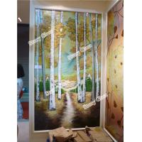 Cheap Decorative Stained Glass for sale