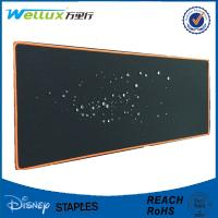 Thick Rubber Mouse Pad