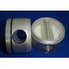 Buy cheap NaI(Tl) detector, Thallium doped Sodium Iodide from wholesalers