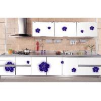 Cheap MDF UV High Gloss Board for Kitchen Furniture (ZH C857) for sale