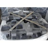 Cheap Track Shoe for QUY50 Crawler Crane for sale
