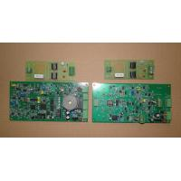 China EAS Board Manufature.8.2mhz Dual EAS Main Board,intelligent EAS DSP Board on sale