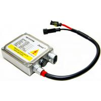 Cheap 12000k hid xenon headlamps hid slim ballast with long warranty for D2R / D3S 100w for sale