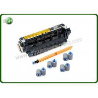 Cheap Grade A Quality Fuser Assembly 220V HP 4555 Long Life Printing for sale