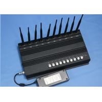 Mobile Phone And Wifi Signal Blocker Wifi Gsm 3g Jammer With Coverage 40 M 4 Antennas For Europe Market 130e together with Gps Jammers together with All Frequency 3G 4G Wimax Phone Blocker WiFi Jammer   GPS VHF UHF Jammer European Version together with Cell Phone Devices as well Pz698ee3d Cz58218a5 Device To Block Cell Phone Signal 1 30m Cell Phone Signal Jammer. on gps jamming device