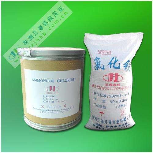 methylsulfonylmethane introduction of methylsulfonylmethane msm pharm and food grade msm for. Black Bedroom Furniture Sets. Home Design Ideas
