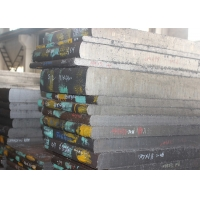 Cheap Hot Rolled PDS-3 P20 1.2311 3Cr2Mo Special Alloy Steel Plate for sale