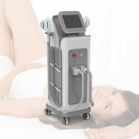 Cheap Vertical Ipl Wavelength 640nm Opt Hair Removal Machine for sale