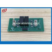 Cheap S2 Dispenser Relay PCB NCR ATM Parts 4550733758 455-0733758 ISO Certificated for sale