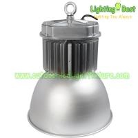 Cheap 400w Led High Bay Light , ROHS Approvals for sale