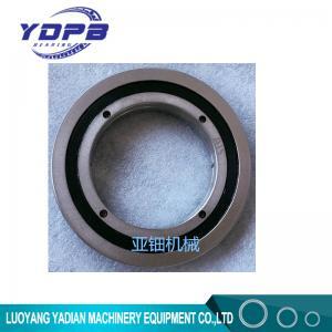 Cheap RE9016UUCC0P5 china cross roller bearing manufacturers 90x130x16mm thk cross roller bearing for sale
