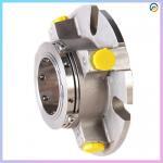 Cheap Single Seal Balanced Cartridge Mechanical Seal for sale