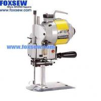 Cheap Automatic Sharpening Cutting Machine CZD-108 370W for sale