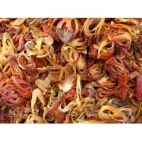 Buy cheap RED MACE , Mace With Flower , nut mace from wholesalers