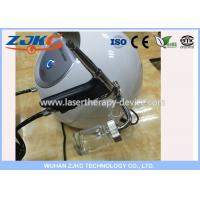 intraceutical oxygen machine for sale
