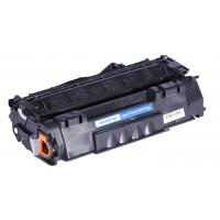 Cheap Recycled Canon Black Printer Toner Cartridge CRG-708 for sale
