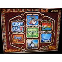 Cheap Multigame 7X for sale