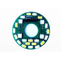 Cheap Custom LED Board Assembly Matrix Arduino Shield Layout For Arduino for sale