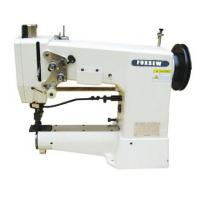 Cheap Double Needle Cylinder Bed Machine for Extra Heavy Duty FX-81 for sale